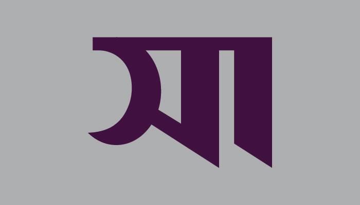 কারাবন্দি অবস্থায় নারীসঙ্গ জঘন্যতম অপরাধ: স্বরাষ্ট্রমন্ত্রী