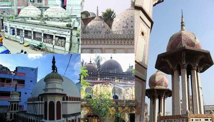 ঢাকা মসজিদের শহর, মদ-জুয়ার শহর নয়