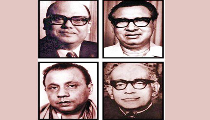 ইতিহাসে ৩ নভেম্বর : জানুন কোথায় কী ঘটেছিল