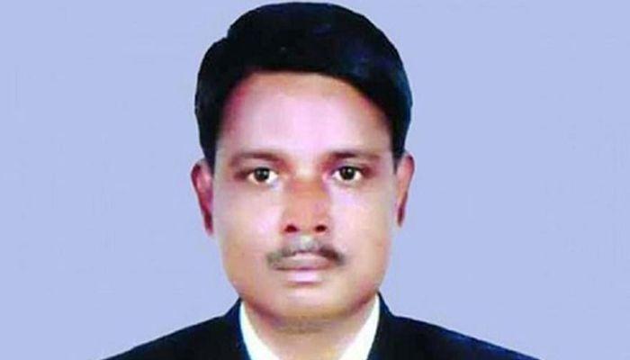 গাইবান্ধা-১ (সুন্দরগঞ্জ) আসনের সাবেক সংসদ সদস্য মঞ্জুরুল ইসলাম লিটন
