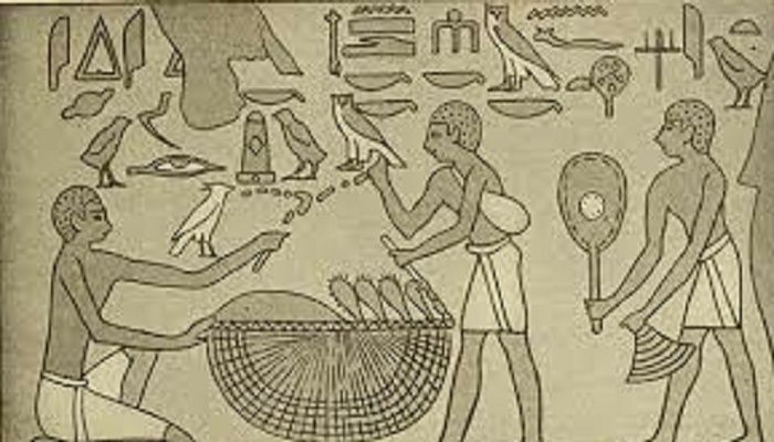 পণ্য বিনিময় প্রথা ফিরে এসেছে নতুন রূপে
