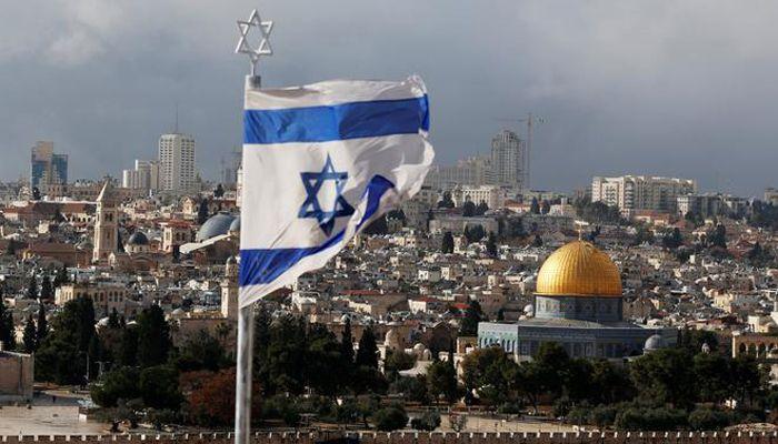 ইসরায়েলের দখলদারিত্বকে কীভাবে দেখছে আরব বিশ্ব