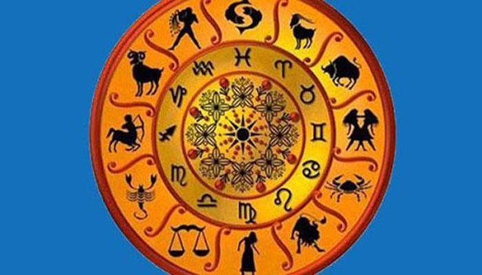 রাশিফল (১৬ জুন): কেমন যাবে আজকের দিন?