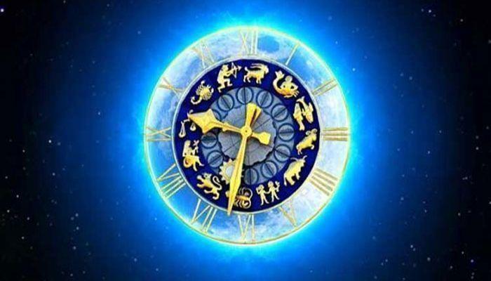 রাশিফল (৬ জুন): কেমন যাবে আজকের দিন?