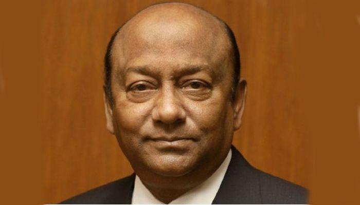 লতিফুর রহমান