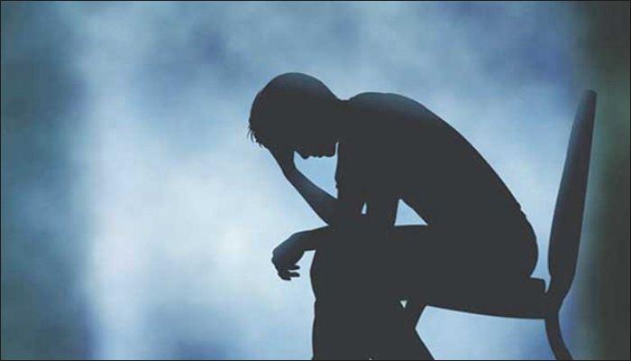 মানসিক অস্থিরতাকে বিদায় জানান