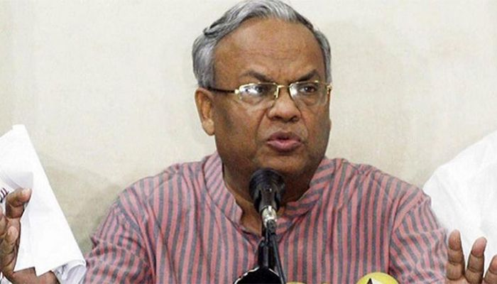 রুহুল কবির রিজভী