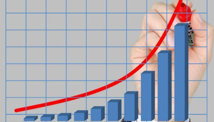 এপ্রিল-জুনে বিনিয়োগ প্রস্তাব বেড়েছে ৫৩৭.৫১ শতাংশ
