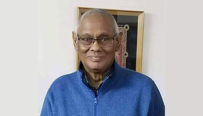 হায়দার আনোয়ার খান জুনো