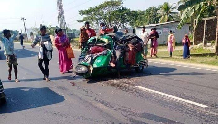 ছবি: ময়মনসিংহ প্রতিনিধি
