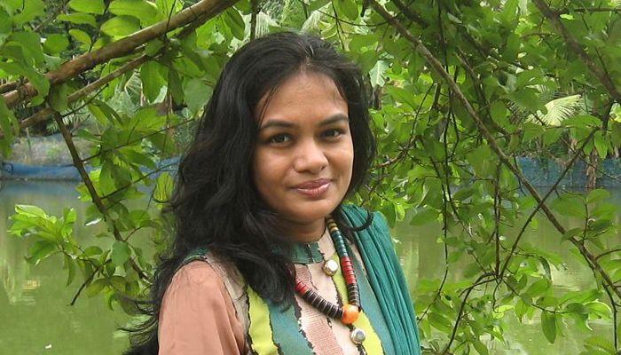 গাজী তানজিয়া