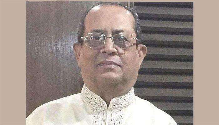হাসান শাহরিয়ার