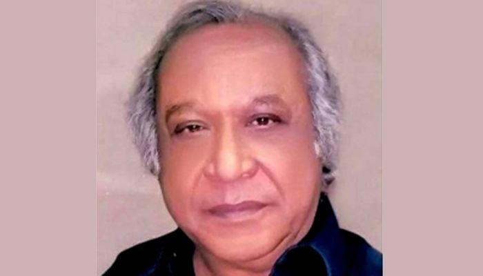 সাবেক সংসদ সদস্য ব্যারিস্টার জিয়াউর রহমান খান