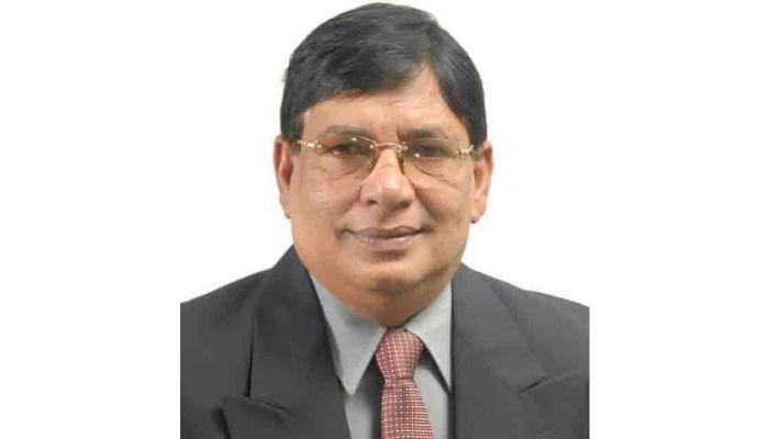 বিএনপি নেতা দিলদার হোসেন সেলিম।