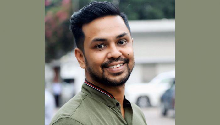 আশফাক নিপুন