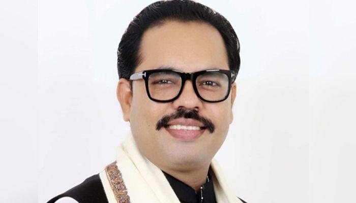 মনির খান ওরফে দর্জি মনির।